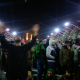 سوگواره پنجم-عکس 5-امیر چراغ ملایی-پیاده روی اربعین از نجف تا کربلا