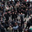 سوگواره سوم-عکس 12-محمد حسین صفری رودبار-آیین های عزاداری