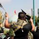 سوگواره پنجم-عکس 18-عاطفه اقتصادی-جلسه هیأت
