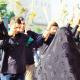 سوگواره چهارم-عکس 28-محمد رضا حسین پور حمزه کلایی-آیین های عزاداری
