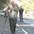 سوگواره سوم-عکس 18-امیر مسعود اتحادی-جلسه هیأت فضای بیرونی