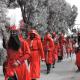 سوگواره سوم-عکس 3-محمد رضا باقری نیسیانی-آیین های عزاداری