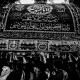 سوگواره دوم-عکس 8-مسعود فریدرضانیا-جلسه هیأت فضای بیرونی