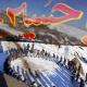 سوگواره دوم-عکس 8-حسین ملکی-جلسه هیأت فضای داخلی