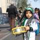 سوگواره چهارم-عکس 116-احمدرضا کریمی-آیین های عزاداری