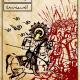 سوگواره دوم-پوستر 7-محمد رسول عسگری-پوستر عاشورایی