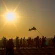 سوگواره دوم-عکس 7-سوده رنج بردار-پیاده روی اربعین از نجف تا کربلا