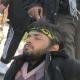 سوگواره دوم-عکس 7-ابوذر کمال-پیاده روی اربعین از نجف تا کربلا