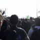 سوگواره چهارم-عکس 7-میلاد محمدی-پیاده روی اربعین از نجف تا کربلا