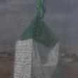 سوگواره چهارم-عکس 42-محمد حسین صفری رودبار-جلسه هیأت فضای بیرونی