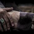 سوگواره پنجم-عکس 43-علی ابک-پیاده روی اربعین از نجف تا کربلا