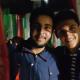 سوگواره چهارم-عکس 3-محمد محمدی-جلسه هیأت یادبود