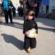 سوگواره چهارم-عکس 13-هادی ابوطالبی-پیاده روی اربعین از نجف تا کربلا