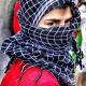 سوگواره دوم-عکس 10-مریم سادات سیدباقری-جلسه هیأت فضای بیرونی