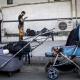 سوگواره پنجم-عکس 42-علی ابک-پیاده روی اربعین از نجف تا کربلا