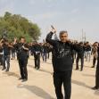 سوگواره سوم-عکس 10-صالح پورسالم-آیین های عزاداری