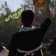 سوگواره سوم-عکس 15-محمد حسین صفری رودبار-آیین های عزاداری