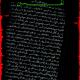 سوگواره چهارم-پوستر 12-فریده هراتیان-پوستر عاشورایی