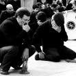 سوگواره پنجم-عکس 14-آمنه محمدی-جلسه هیأت