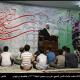 سوگواره اول-عکس 4-حسین شیخانی-جلسه هیأت