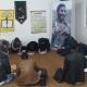 سوگواره دوم-عکس 11-سید لطفعلی رادخانه-جلسه هیأت فضای بیرونی