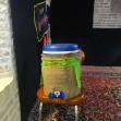 سوگواره چهارم-عکس 33-محمد شارقی-جلسه هیأت فضای بیرونی