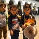 سوگواره چهارم-عکس 2-مسلم محمدی-آیین های عزاداری