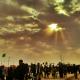 سوگواره چهارم-عکس 25-علیرضا رحمانی پور-پیاده روی اربعین از نجف تا کربلا