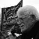 سوگواره سوم-عکس 9-احمد زعفری هشجین-جلسه هیأت فضای بیرونی