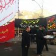 سوگواره پنجم-عکس 4-حسین احمدی محمدآبادی-جلسه هیأت