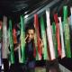 سوگواره چهارم-عکس 8-محمد محمدی-جلسه هیأت یادبود