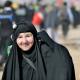 سوگواره چهارم-عکس 103-سید محمد جواد صدری-پیاده روی اربعین از نجف تا کربلا