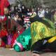سوگواره دوم-عکس 2-محمد فدایی بیورزنی-جلسه هیأت فضای بیرونی