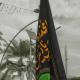 سوگواره پنجم-عکس 53-محمدرضا پارساکردآسیابی-پیاده روی اربعین از نجف تا کربلا