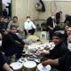 سوگواره چهارم-عکس 7-محمد متولی-جلسه هیأت یادبود