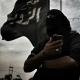 سوگواره پنجم-عکس 2-محمد سواری-پیاده روی اربعین از نجف تا کربلا