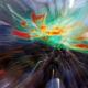 سوگواره دوم-عکس 7-حسین ملکی-جلسه هیأت فضای داخلی