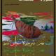 سوگواره سوم-پوستر 135-احمدرضا کریمی-پوستر عاشورایی