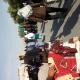 سوگواره پنجم-عکس 6-انسیه حسن نژاد-پیاده روی اربعین از نجف تا کربلا