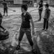 سوگواره پنجم-عکس 3-میلاد حدادیان-جلسه هیأت
