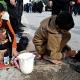 سوگواره پنجم-عکس 12-محمد حسین صادقی-پیاده روی اربعین از نجف تا کربلا