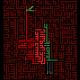سوگواره دوم-پوستر 6-محمد رسول عسگری-پوستر عاشورایی