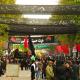 سوگواره دوم-عکس 6-سید جواد میرحسینی-جلسه هیأت فضای داخلی