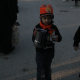 سوگواره دوم-عکس 16-ابراهیم نصیری-پیاده روی اربعین از نجف تا کربلا