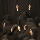 سوگواره پنجم-عکس 6-میلاد محمدی-جلسه هیأت فضای بیرونی