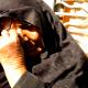 سوگواره چهارم-عکس 12-هانیه فیروزآبادی-آیین های عزاداری
