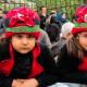 سوگواره دوم-عکس 1-سید جواد میرحسینی-جلسه هیأت یادبود