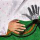 سوگواره چهارم-عکس 25-مریم رسولی براردهی-آیین های عزاداری
