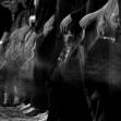 سوگواره پنجم-عکس 3-سجاد رضازاده-جلسه هیأت
