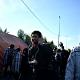 سوگواره پنجم-عکس 37-محمد حسین صادقی-پیاده روی اربعین از نجف تا کربلا